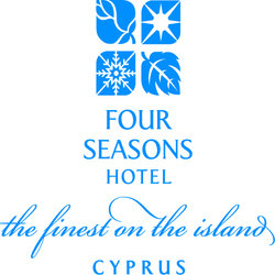 Four Seasons Limassol Logo